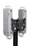 Motorola WAP 650 WiMAX access point 4G world
