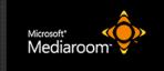 Logo Microsoft Mediaroom