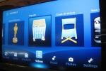 Motorola reference guide EPG UI Medios 2