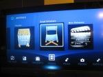 Motorola reference guide EPG UI Medios 3