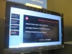 SCTE 2010 Motorola DPoE Docsis provisioning over Ethernet EPON