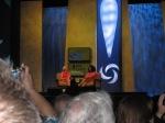 Paula Zahn & Oprah